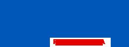 KROKUS rehabilitacja Logo